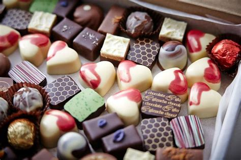 Handmade Chocolates Melbourne - 103 best images about chocolate and on