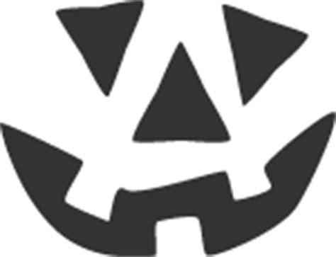 classic jack o lantern stencils free printable pumpkin carving patterns free printables