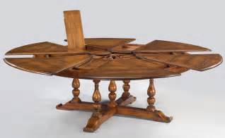 Round Dining Room Table Seats 12 by Jupe Table Extra Large Round Solid Walnut Round Dining Table