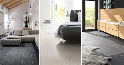 Incroyable Carrelage Salle De Bains Design #5: sol-pierre-cupastone.png