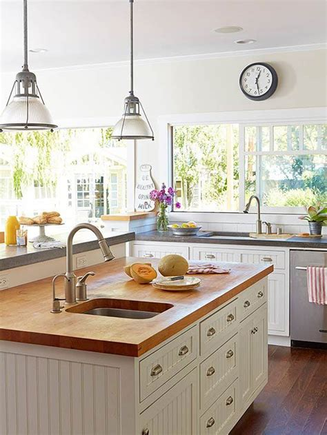 modern cottage style ideas  pinterest modern