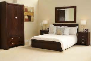 wood bedroom furniture michigan wood bedroom furniture 5 king size bed ebay