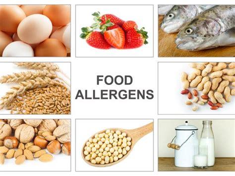 allergia alimentare bambini allergie alimentari bambini 232 importante che mangino di