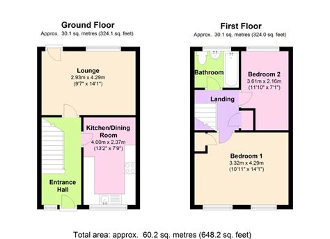 3 bedroom houses for rent newcastle upon tyne 2 bedroom houses to rent in newcastle upon tyne your move