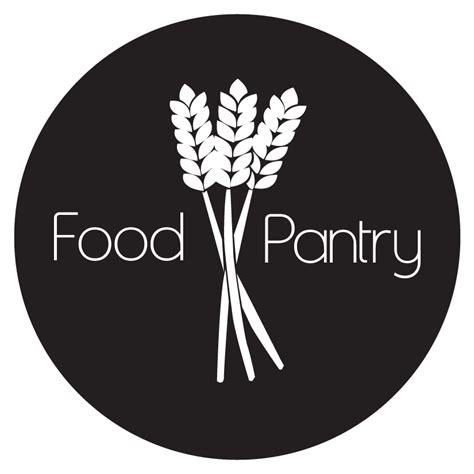 church food pantry