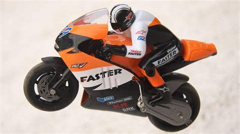 Rc Motorrad Rennen by Ferngesteuertes Motorrad Rc Onroad Bike Supersportler