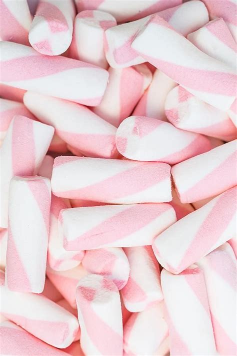 rosa caramelo sweet 8484647986 25 best ideas about pink candy on pink parties pink birthday food and pink stuff