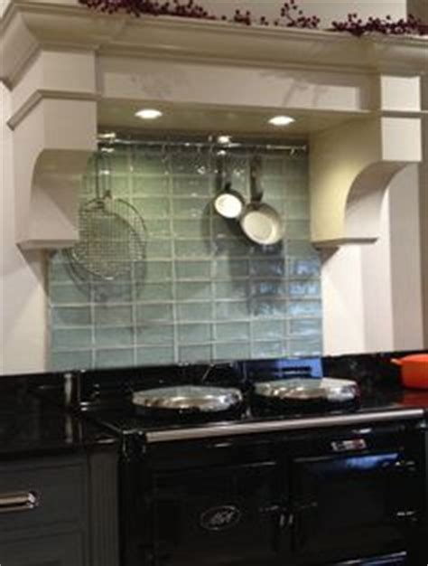 1000  images about Cooker splash backs on Pinterest