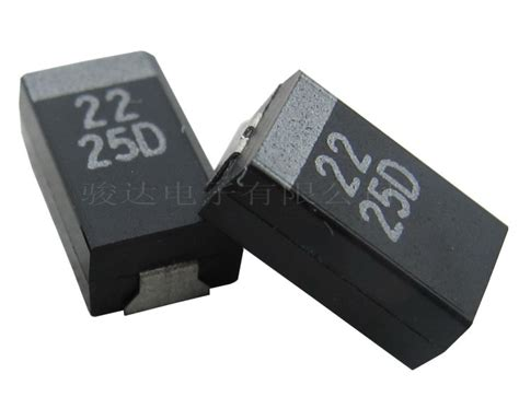 bourns capacitor network capacitor resistor network 28 images 104m06qc100 cornell dubilier capacitor resistor network