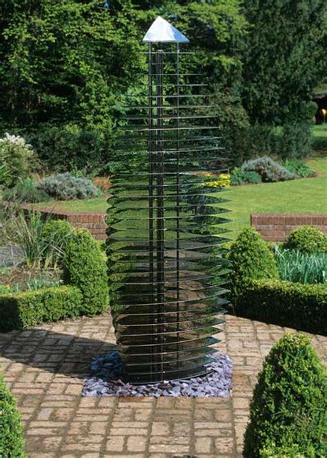 Skulptur Garten Modern by Modern Garden Sculptures And Statues