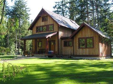 1000 Images About 1200 Sq Ft House Plans On Pinterest 1200 Sq Ft Log Home Plans