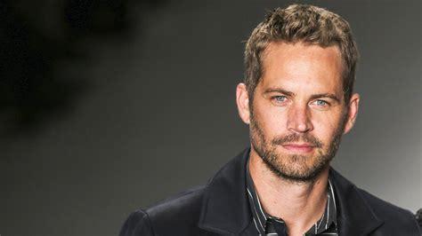 actores latinos que murieron en 2016 20 actores de hollywood que murieron de forma tr 225 gica
