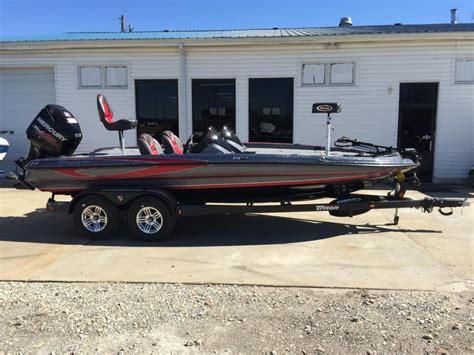 bass pro boat trailer jack triton boats 19 trx boats for sale