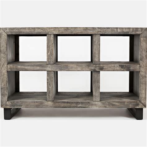 distressed wood sofa table distressed sofa table lovely distressed sofa table with