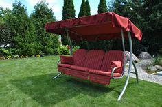 Wohnideen Garten 3925 by Pin Stylefruits De Auf Garten Und Terasse