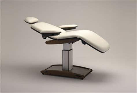 poltrona da massaggio lettini massaggio legno lettini massaggio legno lettini