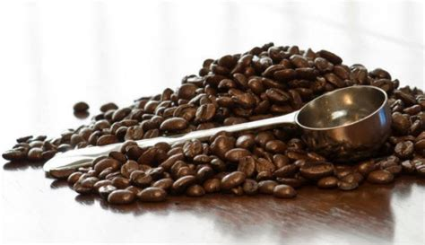 Coffee Detox How Often by Coffee Detox For Rheumatoid Arthritis Disease Of