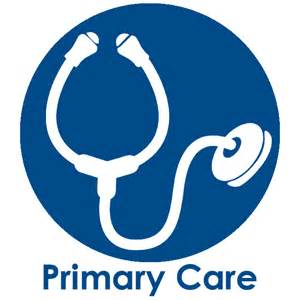 Primary Care Swain Community Hospital