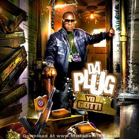 yo gotti house yo gotti da plug mixtape mixtape download