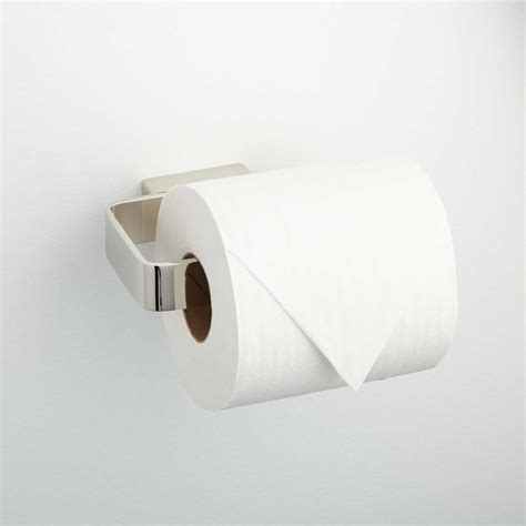 paper holders newberry toilet paper holder bathroom
