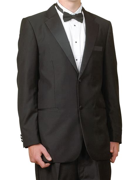 Mens Suit Jacket Runningtraining Blackwhite 100 Original new s formal wedding tuxedo black white all sizes ebay