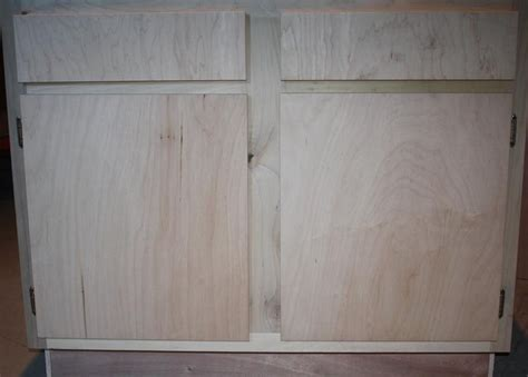 cheap unfinished kitchen cabinets cheap unfinished cabinet doors builders discount mart