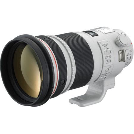 ef 300mm f/2.8l is ii usm canon cameras sri lanka