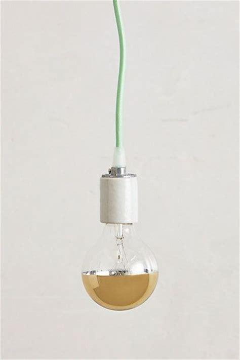 half gold light bulb half gold light bulb gold dipped home and pendants