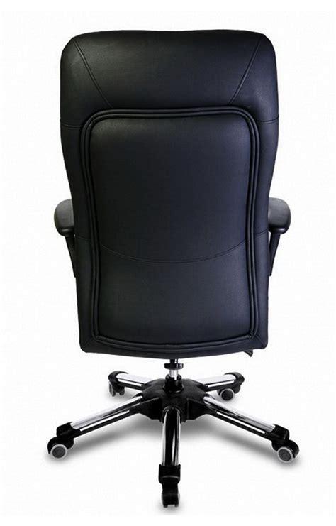 oficina caser mejores 10 im 225 genes de silla ergon 243 mica caesar en