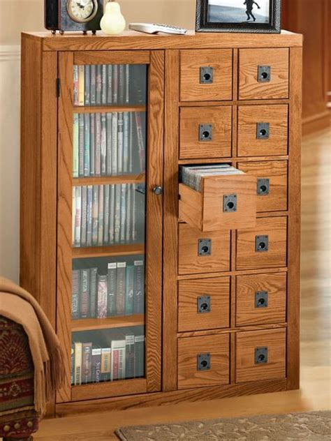 cd storage solutions best 20 cd storage ideas on pinterest cd storage