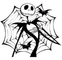 jack the pumpkin king tattoo designs skellington design by mp3designs on deviantart