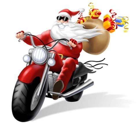 Motorradtreffen Dezember 2018 by Weihnachtsh 246 Ck 2012 Motorradfreunde Rupperswil