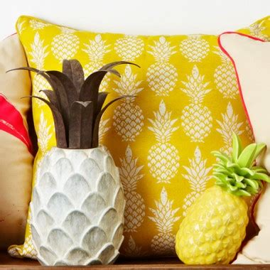 pineapple trend pineapple fashion why we just can t get enough