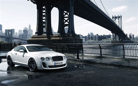 white bentley wallpaper bentley continental gt blacked out wallpaper 1280x720