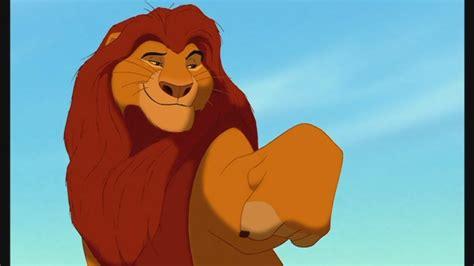 The Lion King Disney Image 19894583 Fanpop King Disney