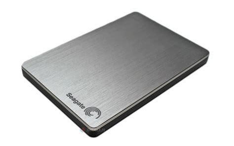 opakowanie i wygląd test seagate slim portable 500 gb stylizacja dysku przenośnego idealna do