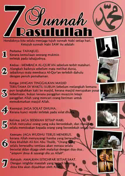 biography rasulullah saw sunnah nabi muhammad saw sunnah n hadith rasul saw