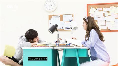 bioskopkeren our gab soon ซ ร ย เกาหล our gab soon ซ บไทย ep 1 61 ซ ร ย เกาหล