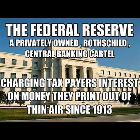 federal reserve bank owners 182 best end the fed federal reserve banks images on
