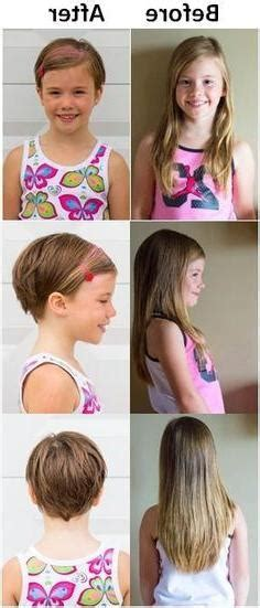 photo  kids pixie haircuts