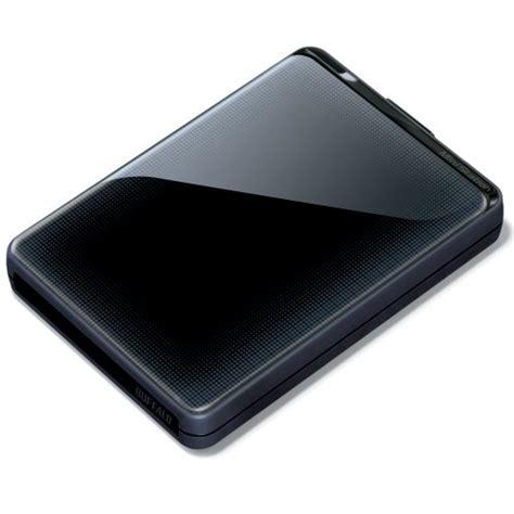 Buffalo Hardisk Pnt1 0u3b 1 Tb by Buffalo Ministation Plus 1tb Usb 3 0 Portable Drive