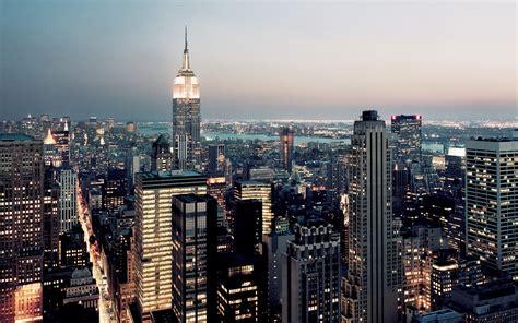 york wallpaper weneedfun