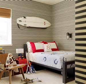 Boys bedroom color ideas 187 color scheme ideas for boys bedroom