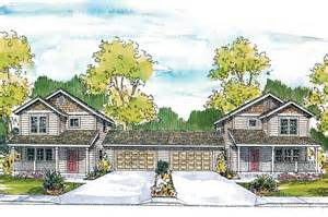 Duplex Plans With Garage In Middle Duplex Plans With Garages In The Middle Studio Design Gallery Best Design