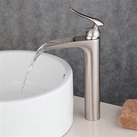 rohl badezimmer wasserhahn centerset 1 handle lavatory faucet brushed nickel