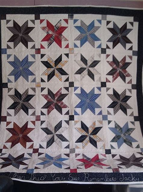 17 best ideas about missouri quilt pattern on