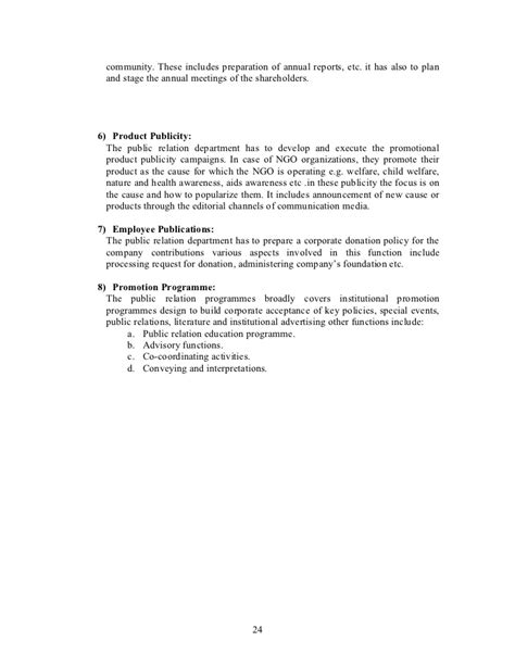 community relations cover letter community relations cover letter essayhelp169 web fc2