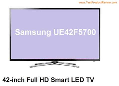 Tv Led Mito 42 Inch samsung ue42f5700 42 inch hd smart led tv rammai read blogging