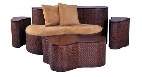 murillo furniture philippines philippine furniture