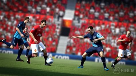 fifa 12 full version download pc download fifa 12 pc game full version free